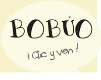 ¡Ven a Bobúo!